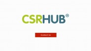 New CSRHub Bulk Extract Tool Simplifies CSR/ESG Analysis