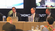 CSR Investing Summit Explores Purpose-Driven Financial Practices - The Minute