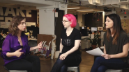 VIDEO | Hackster.io Launches Project to Promote Gender Diversity in Hardware
