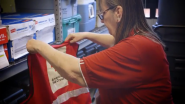 Creating A Better Way For Life: Sealed Air CSR