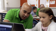 VIDEO   How One Company Is Giving Old Computers New Life in Amsterdam Schools