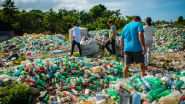 VIDEO   Why Combating Ocean Plastics is Our Business