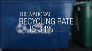 Orlando Named Pilot Location for First-of-Its-Kind Regional Recycling Project