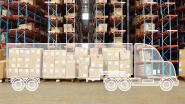 Unsealing Value in a Sustainable E-commerce Supply Chain