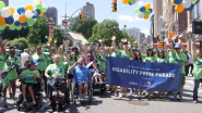 JetBlue Honors National Disability Awareness Month