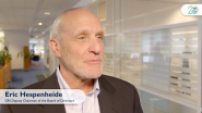 Video: GRI's Vision for the Future of Reporting