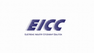 EICC Becomes the Responsible Business Alliance
