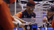 Five 21st Century Skills Kids Gain From Joining Robotics Teams