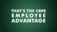 Our Global Employee Advantage