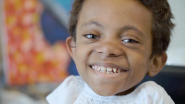 VIDEO: How Alliance Data's $1 Million Nationwide Children's Gift Impacts Its Associates