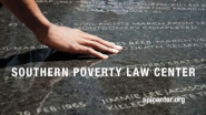 The Southern Poverty Law Center: Seeking Justice in 2017 and Beyond