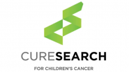 Protecting the Future of Children Diagnosed With Cancer