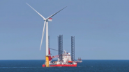 Renewable Energy Grows: By the Numbers - The Minute