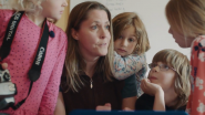 VIDEO | How an Elementary School Teacher in Montana Helped Her Students Launch a Global Business