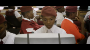 For the First Time, Technology in the Classroom is Accessible in Nigeria, with the Help of Schneider Electric and Solar Power
