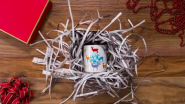 Republic Services Offers Five Easy Tips to Help Make the Holiday Season More Environmentally Friendly