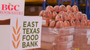 Hams For Hunger - East Texas Food Bank