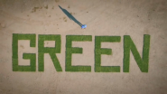"""Newsweek Ranks Consumers Energy as #1 Company in Michigan in Annual """"Green Rankings"""""""
