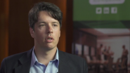 Schneider Electric WEBINAR   Last Chance, Last Call: How to Align Corporate Environment Objectives With Climate Science