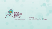 Booz Allen & Kaggle's Annual Data Science Competition Puts Artificial Intelligence to Work Accelerating Life-Saving Medical Research