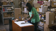 eBay Everyday Heroes VIDEO: Making a Difference