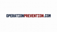 DEA and Discovery Education Kickstart Lifesaving Conversations with Students about the Impacts of Prescription Opioid Misuse and Heroin Use by Launching Second Annual Operation Prevention Video Challenge for High School Students Nationwide