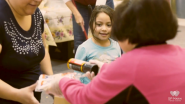 Alliance Data VIDEO | How Better Data Is Tackling Hunger, One Byte at a Time