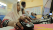 Cisco VIDEO | Empowering New Orleans' Youth with Digital Skills