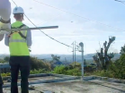 Duke Energy Uses Drones to Restore Power in Puerto Rico
