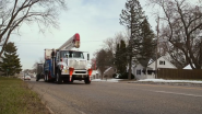 Consumers Energy: Sometimes Caring for Our Communities Requires Crossing State Lines