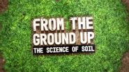 Discovery Education and Nutrients for Life Foundation Host Exclusive Virtual Field Trip at Texas A&M to Connect STEM Concepts to Curriculum and Real-World Agricultural Careers