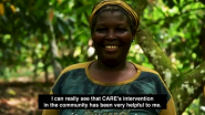 Empowering West African Women Through Sustainable Agriculture