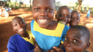 Caterpillar Foundation Launches Value of Water Campaign to  Help Its Partners Address Poverty