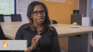 VIDEO | Advice from Alliance Data's Female Leaders on International Women's Day, Part 2