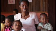 VIDEO | Frontier Co-op Is Powering Her Potential Through Whole Planet Foundation