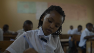 Caterpillar Foundation Launches Value of Water Campaign Video for World Water Day