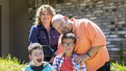 Keeping Siblings Together in Foster Care. It Matters…A LOT
