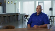 Accenture Is Taking a Leap to Make a Difference: Tiffany & Tyrone's Story