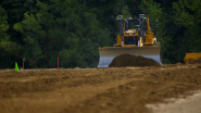Caterpillar Partners With FIRST to Build a Better World