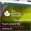 VIDEO | WBCSD Reporting Exchange: Theory of Change