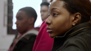 VIDEO | How Barclays Is Giving Young People Skills to Rebound and Rise
