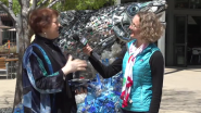 What's So Drastic About Plastic? Earth Month 2018