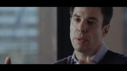 Schneider Electric VIDEO | Leading with a Sustainable Strategy