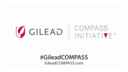 Gilead Announces 10-Year, $100 Million Commitment to Address the HIV/AIDS Epidemic in the Southern United States