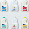 Albertsons Companies Celebrates Dairy Month with Innovative Packaging