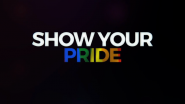 "AEG Releases ""Infinite Diversity"" Video to Support Pride Month"