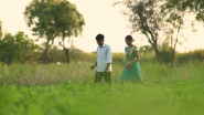 Abbott's Dairy Initiative Delivers Shared Value in India