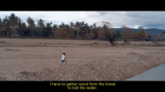 VIDEO | P&G and National Geographic Documentary Raises Global Water Crisis Awareness as 844 Million People Still Lack Access to Clean Drinking Water
