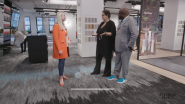 VIDEO   Mohawk Group: 2018 Chicago Showroom Tour