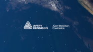 The Avery Dennison Foundation Helps Clean Up the Ocean